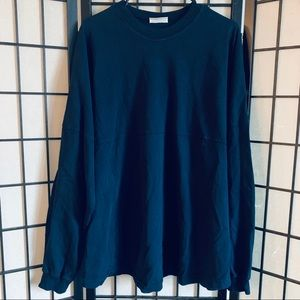 Spirit VTG Martha's Vineyard Long Sleeve Jersey XL